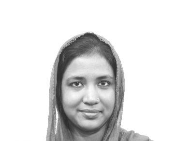 Farjana Rashid