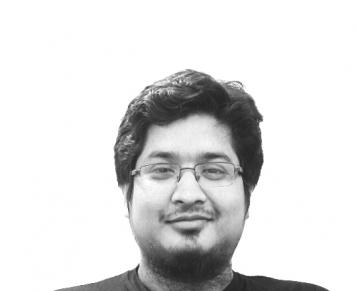 Abdur Rahaman