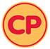 CP-1-150x150